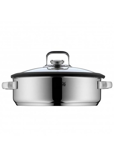 WMF Yuvarlak Buharlı Pişirici 5Lt Renkli